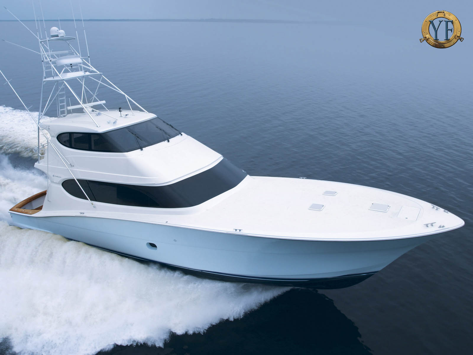 hatteras yacht wallpapers hatteras yacht yachtforums