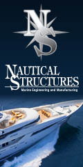 Click for Nautical Structures