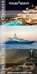Click for Oceanco