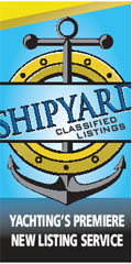 Click for Shipyard