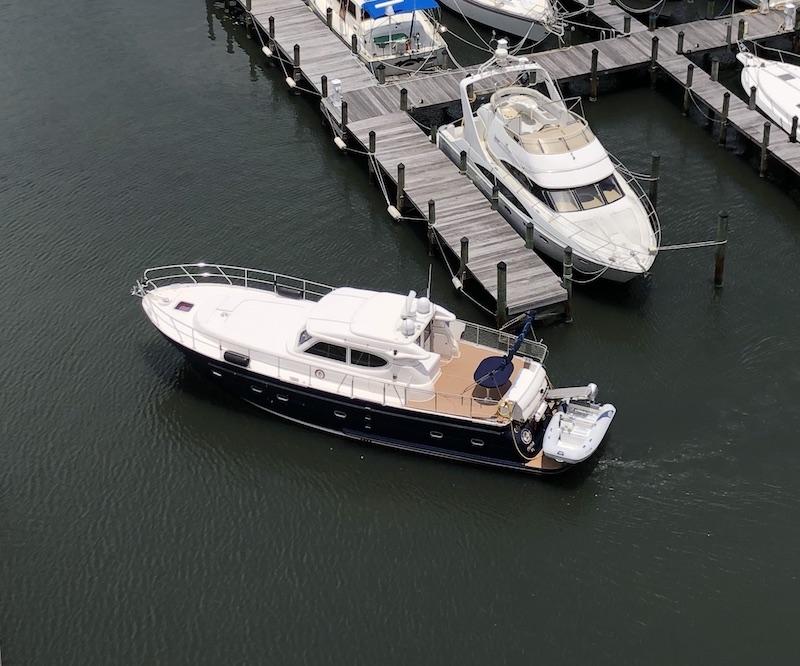 01-Boat1.JPG
