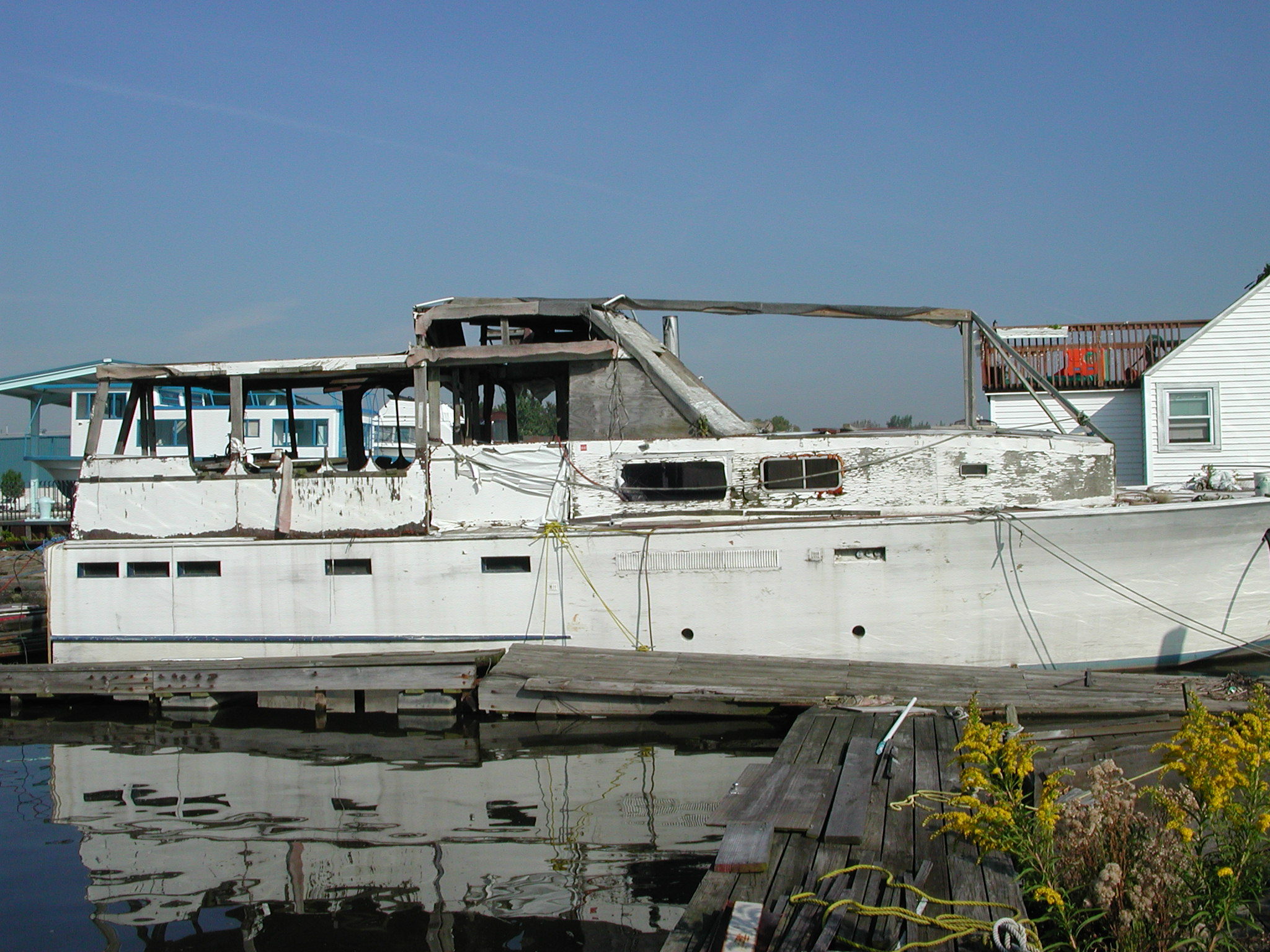 040730 at NJ dock.jpg