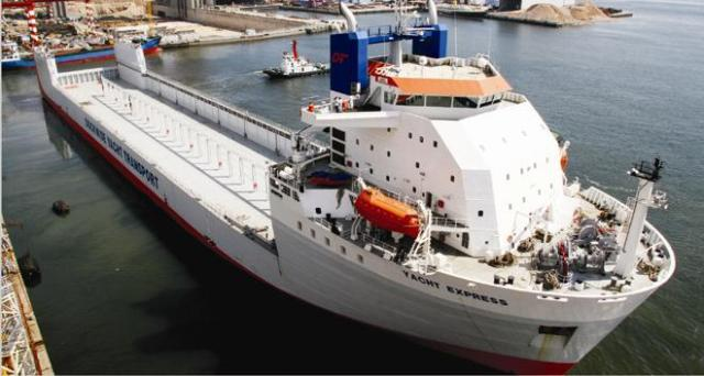 1 Yacht Express.jpg