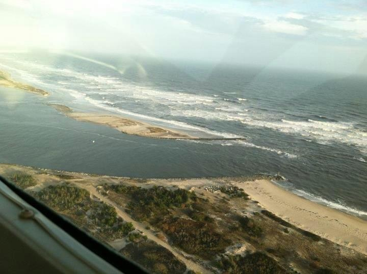 1000x1000px-LL-11d7a6be_Moriches-Inlet-Aerial.jpeg