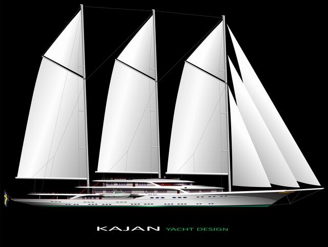 110 Neoclassic sail.jpg