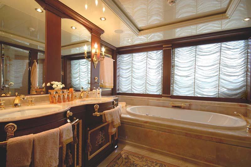 Terrina's Room 24184-review-isa-47-5m-aquamarina-14-int-owners-bathroom_2