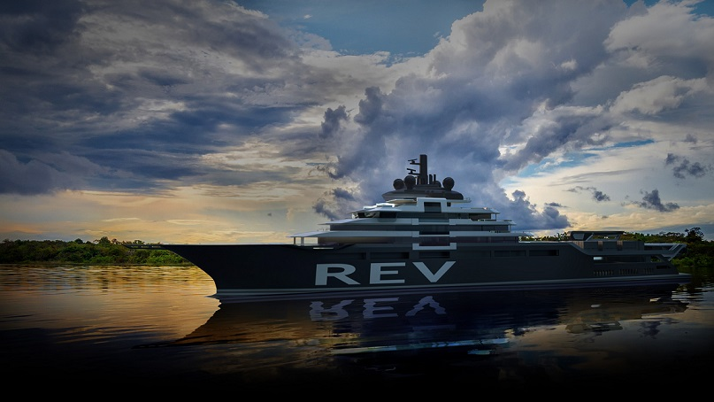 182M VARD Research Expedition Yacht.jpeg