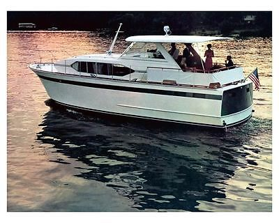 1969-Chris-Craft-Roamer-46-Riviera-Power-Boat.jpg