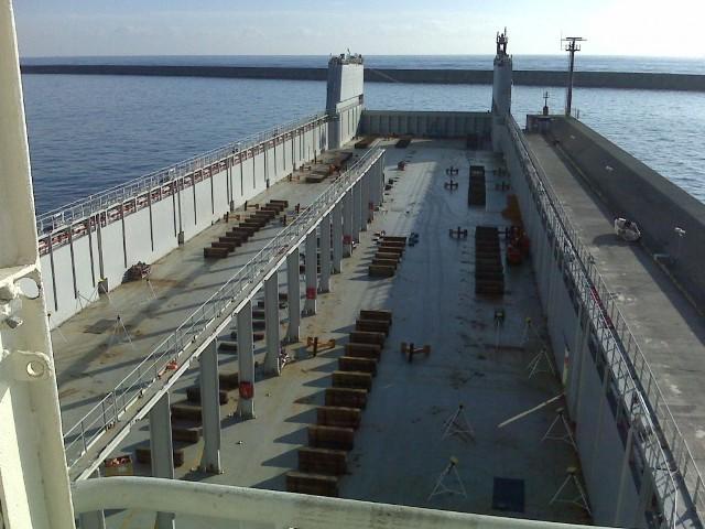 2 Yacht Express Cargodeck.jpg