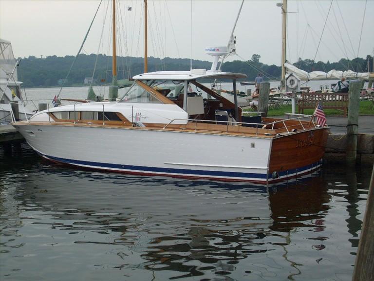 similiar chris craft trawlers keywords rare chris craft corvette yachtforums com