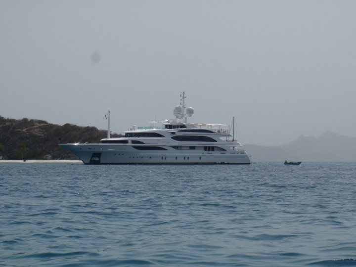 Regal 52, Bertram 37, Betram 68, Viking 55 and Ocean 38. Attached Images