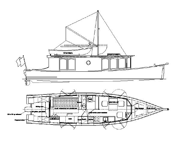 39' Sharpie Houseboat.jpg