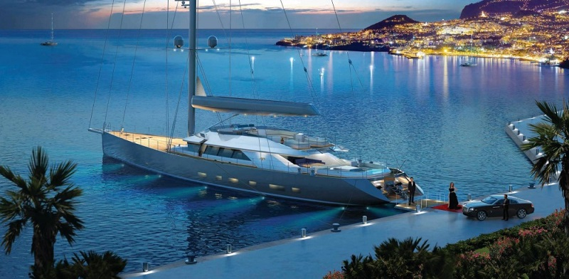 47M Troy Sailing Yacht  Nears Delivery.jpg