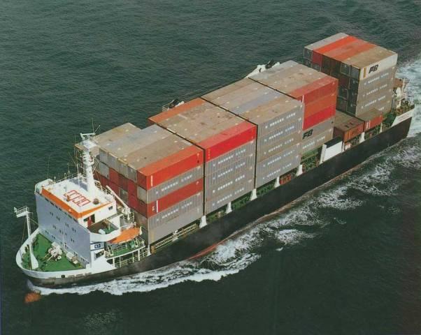 5 Combi-Dock container.jpg