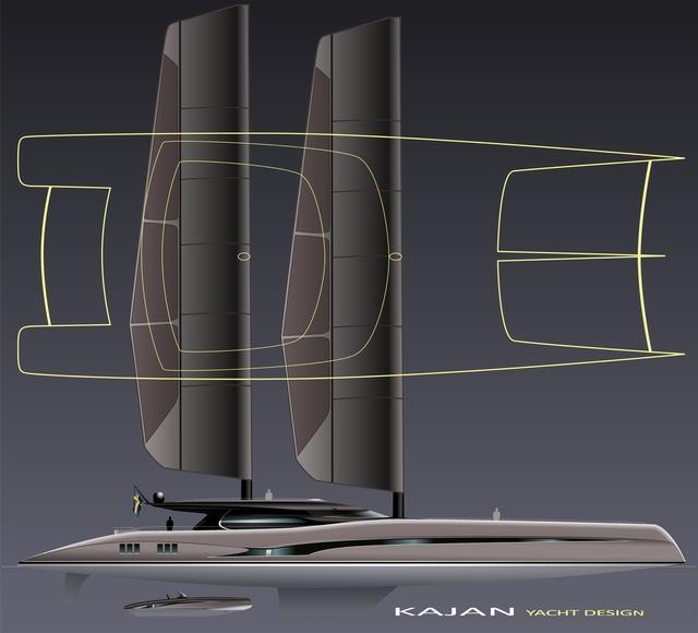 55m Cat Wing Sail 190715.jpg