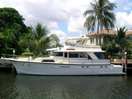 58 Yachtfish.jpg