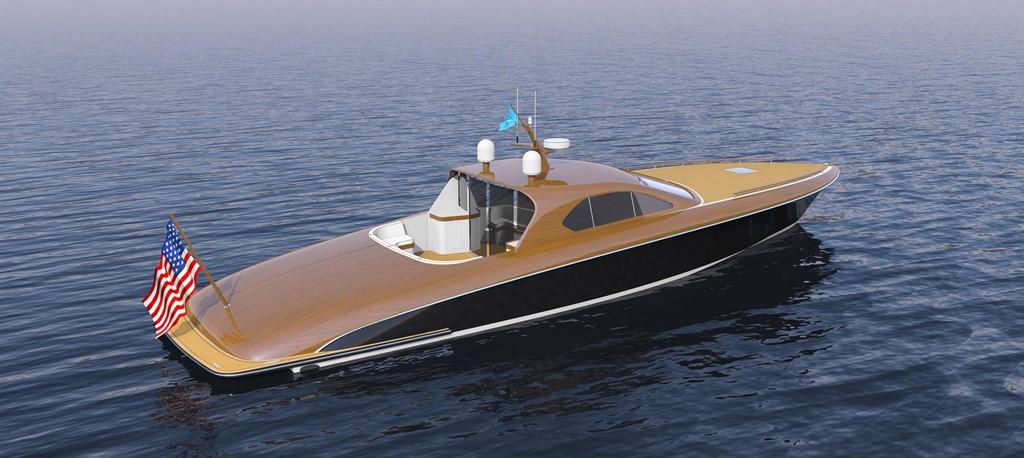 60ft Sport Boat Aft Quarter R07.jpg