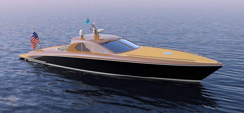 60ft Sport Boat Fwd Quarter R07.jpg