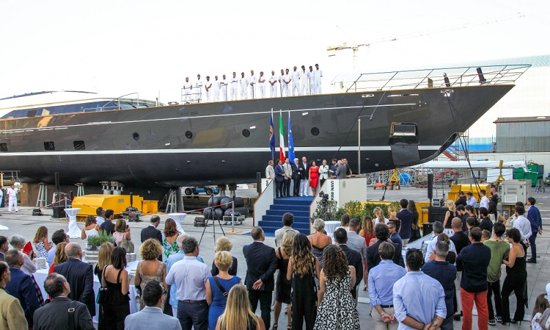 60M Seven Launched By Perini Navi.jpg