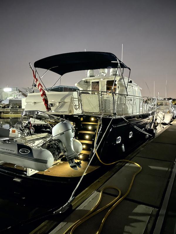 66-Boat6.jpeg