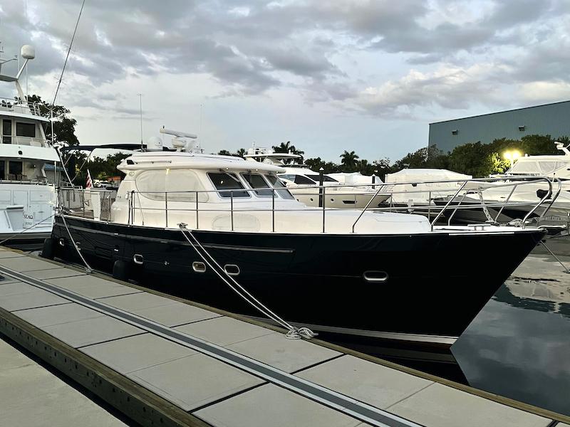 67-Boat2.jpeg