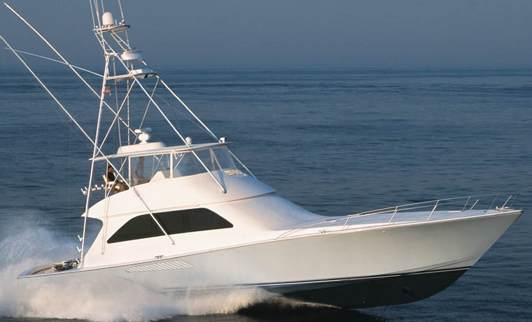 It solves problems, so yacht owners can operate maximum rated AC electrical ...