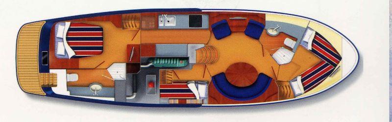 73-InteriorPlan2.jpg