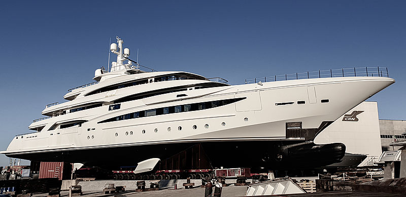 79M Hull 135 At CRN (1).jpg