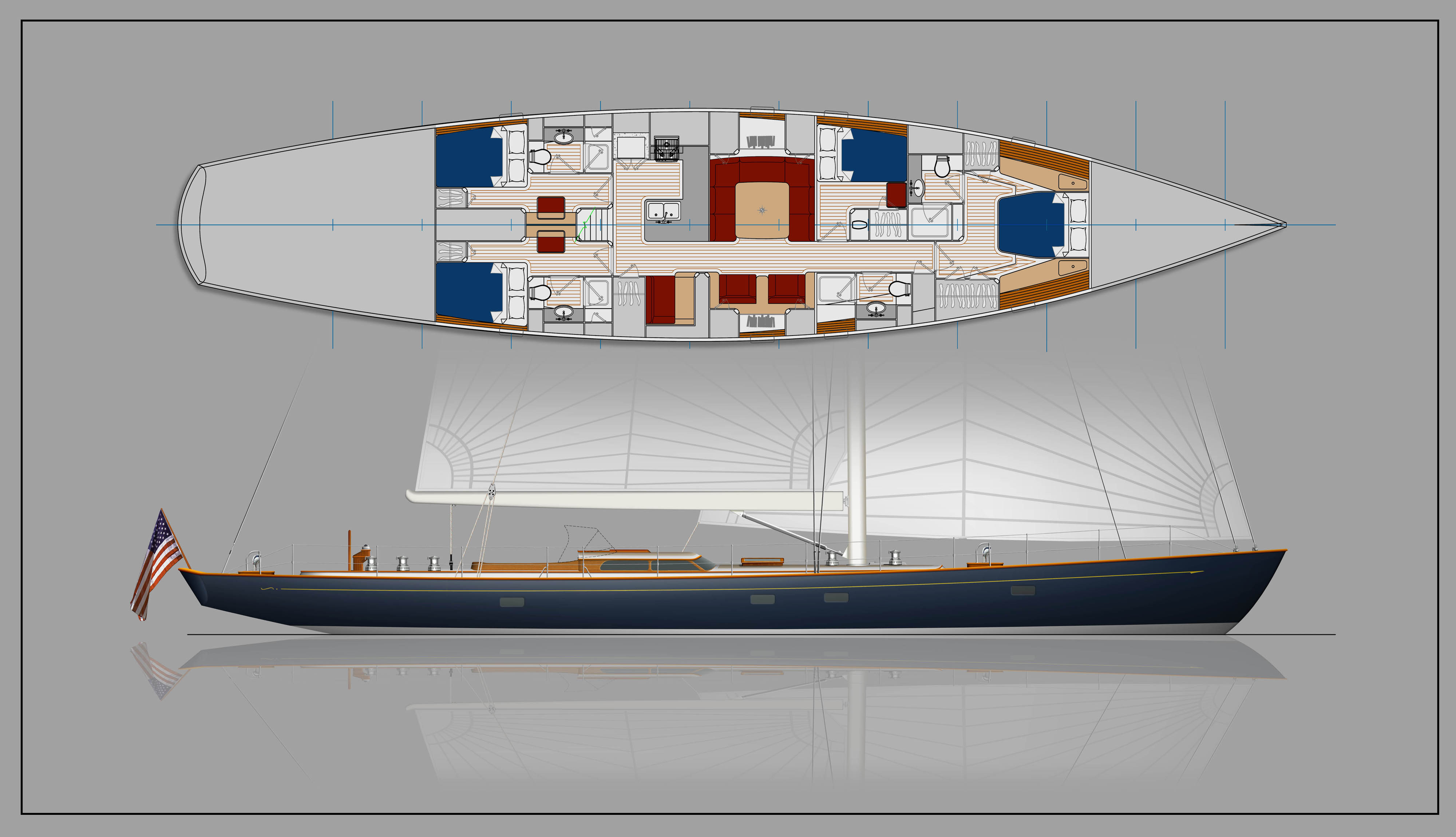 82ft Profile Blue R08 (Low Res).jpg
