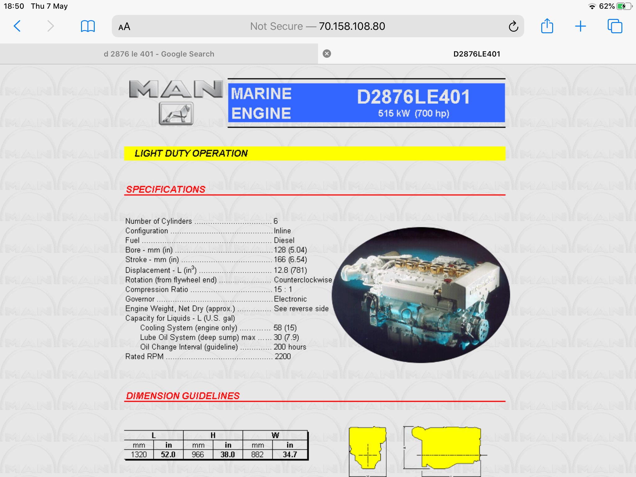 85C5EC25-F365-4DAA-A316-2F5D0338BF2E.png