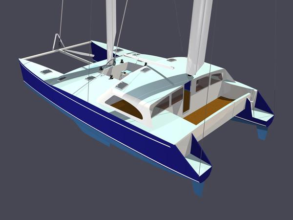 A47-aft-deck-7.jpg
