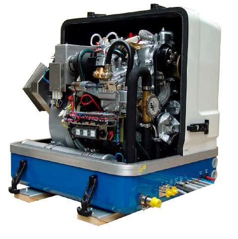 AGT-DC 5000.jpg