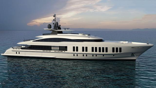 Alia Yachts Reveal 60M Project Samurai.jpg