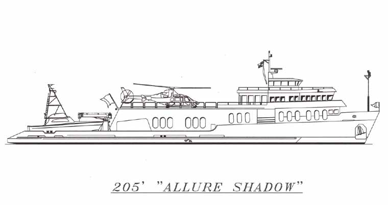 Allure Side View.JPG