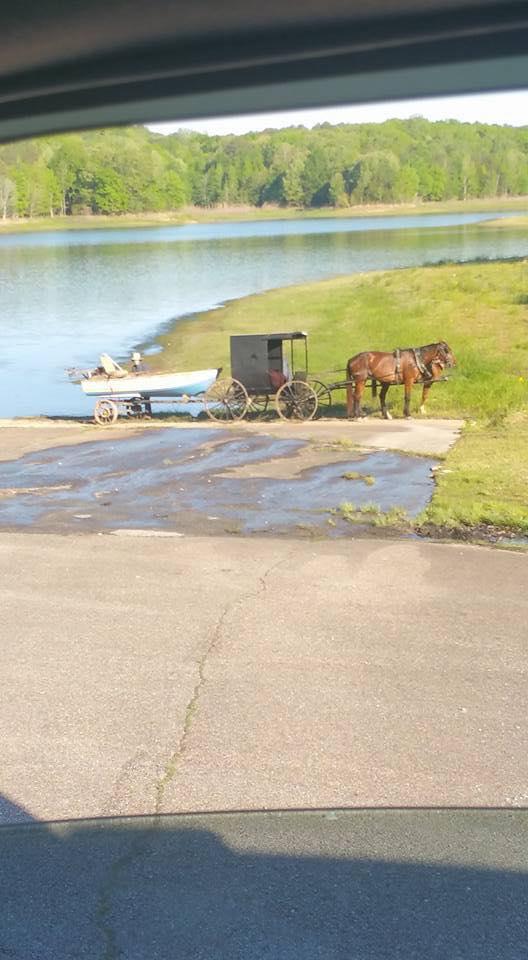 Amish boating.jpg