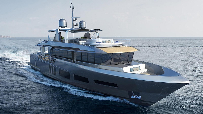 Andreika Launches At ICT Yachts (1).jpg