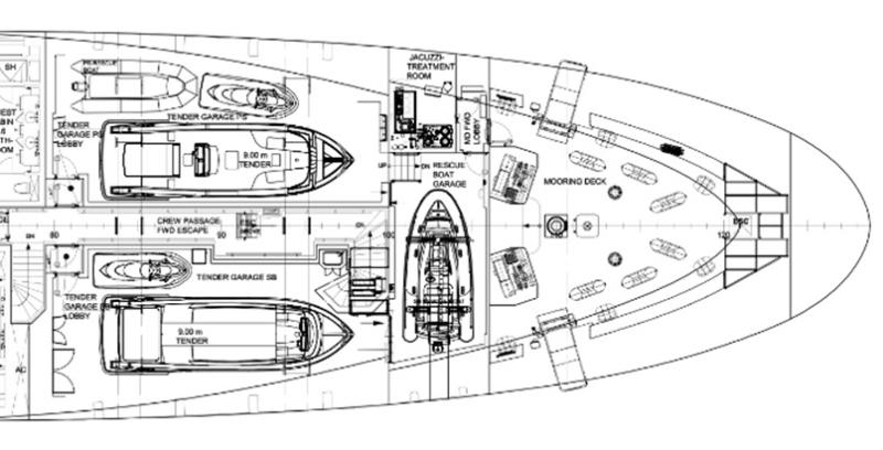 Areti Main Deck Forward.jpg