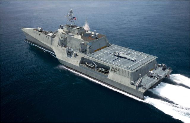 Austal-Frigate-Rendering-Sea-Air-Space-2017, 640 ps.jpg