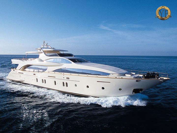 luxury super yacht wallpaper - photo #8