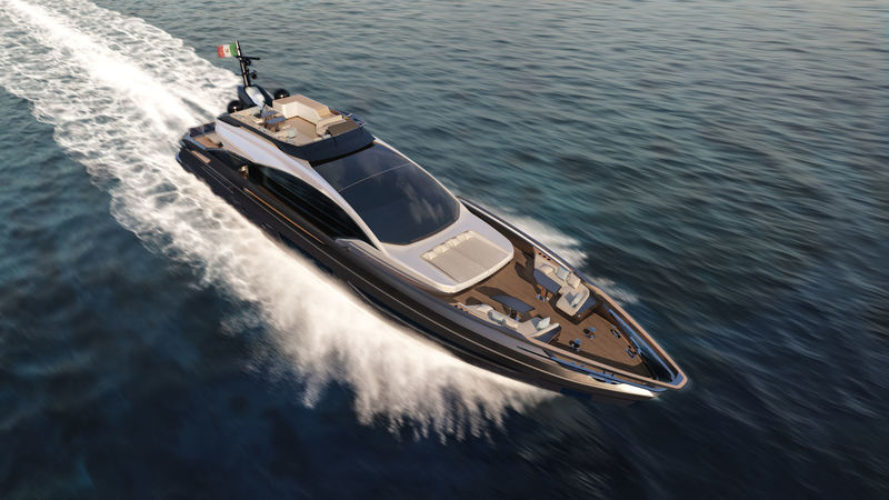 Azimut S10 Detailed At Cannes Yachting Festival (1).jpg