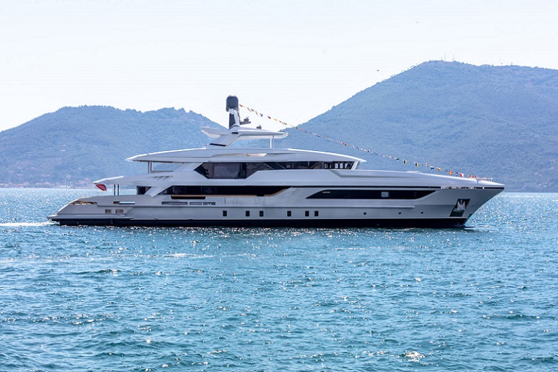 Baglietto 48M Hull 10228 Sold As Cannes Yachting Festival Starts (1).jpg