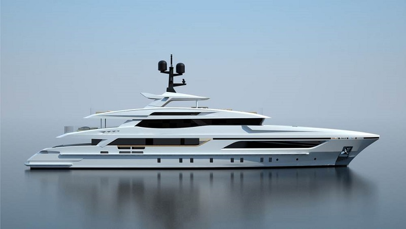 Baglietto 48M New Build In Progress.jpg