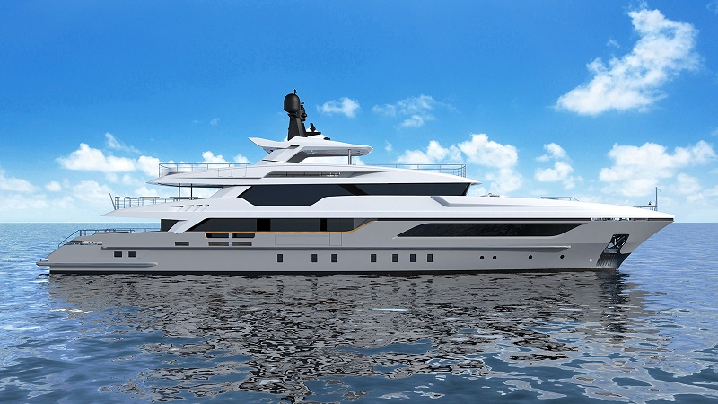 Baglietto 48M To Launch In July (1).jpg