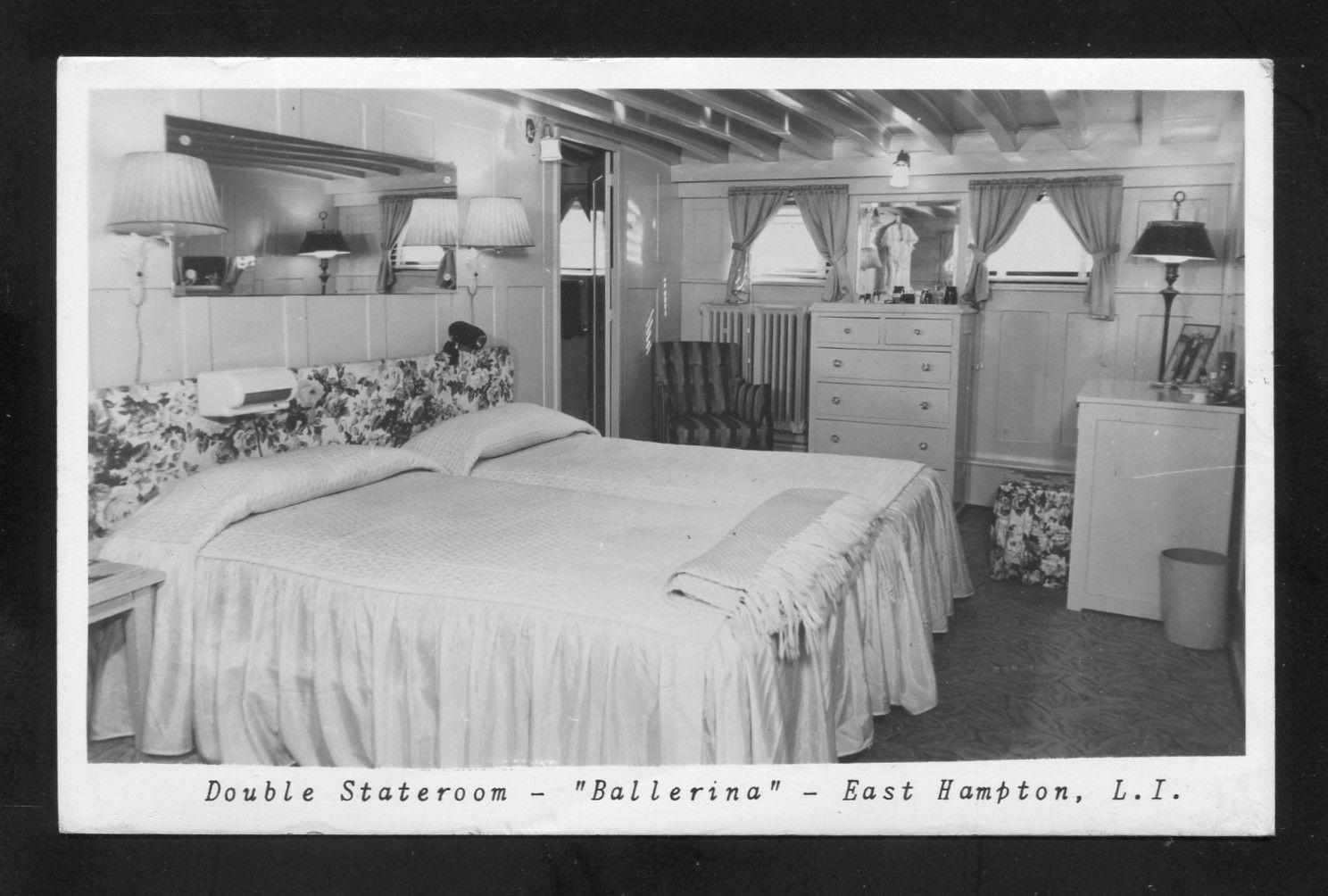 Ballerina bed.jpg