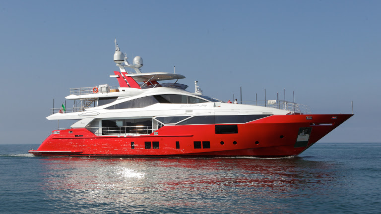 Benetti Delivers FAST 125 Constance Joy.jpg