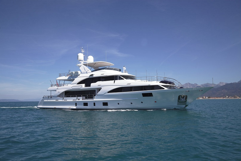Benetti Delivers Lady Lillian (2).jpg