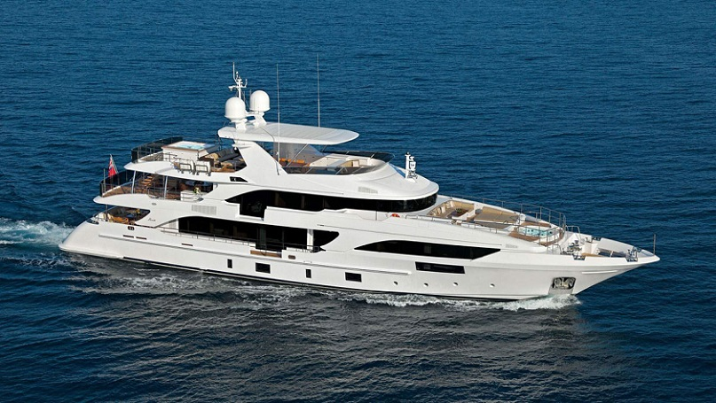 Benetti Launches Seventh Supreme 132 Chrimi III.jpg