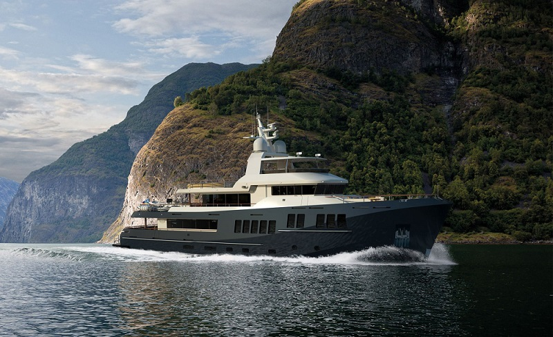 Bering Expands Offering with 40M Expedition.jpg