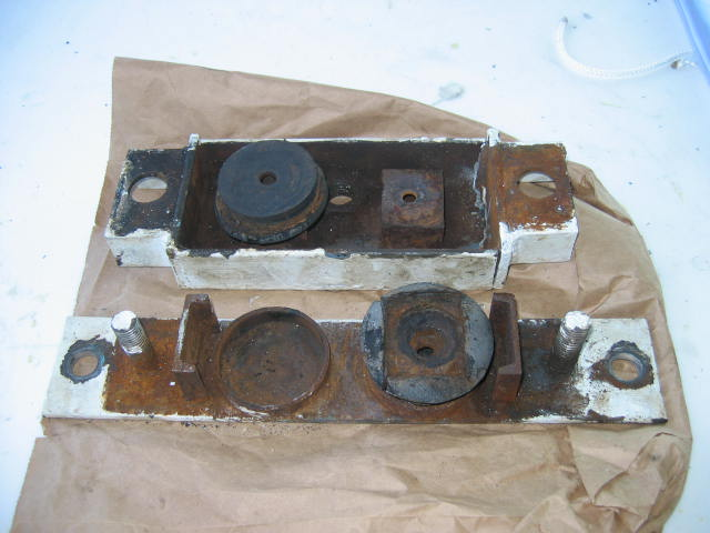 Bert Main Motor mount pics 001.jpg