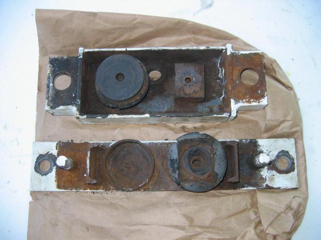 Bert Main Motor mount pics 002.jpg
